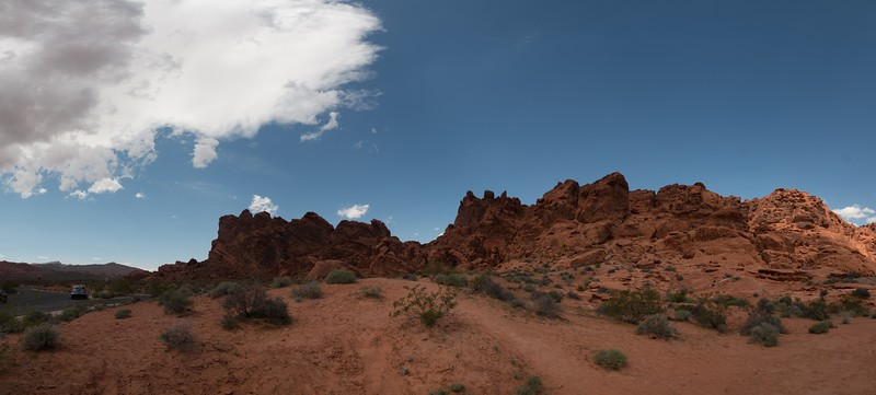 valley of fire (1 of 1)-19.jpg