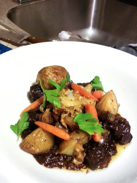 beef heart bourguigon plated vertical.jpg