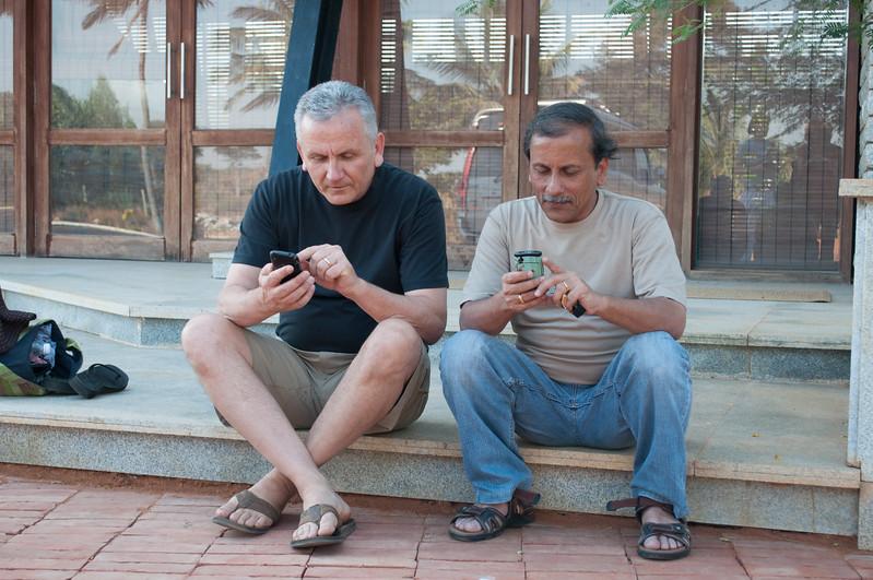Bangalore-India-20469.jpg