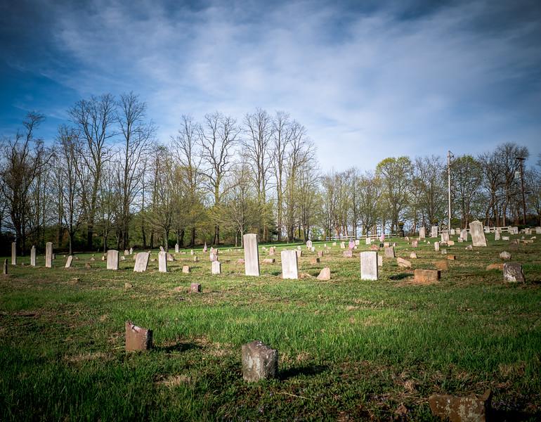 Nixon Cemetery 2.jpg