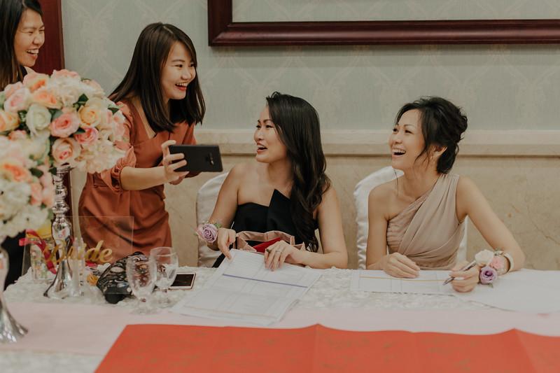 Choon Hon & Soofrine Banquet-117.jpg
