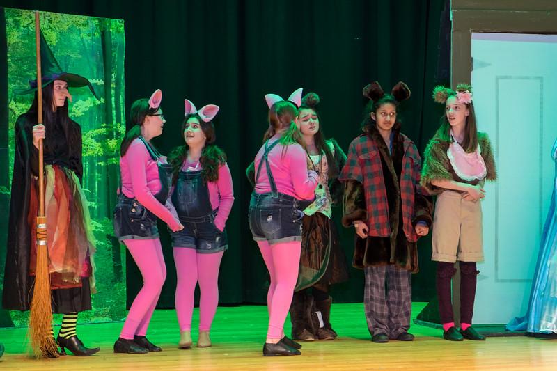 2015-03 Shrek Rehearsal 0417.jpg