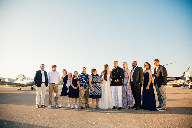 Kevin and Hunter Wedding Photography-18270665.jpg
