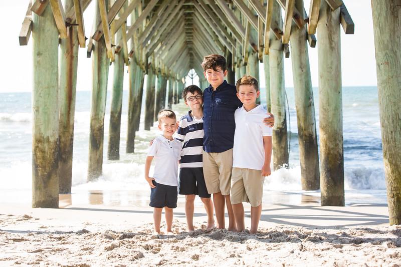 Family photography Surf City NC-109.jpg