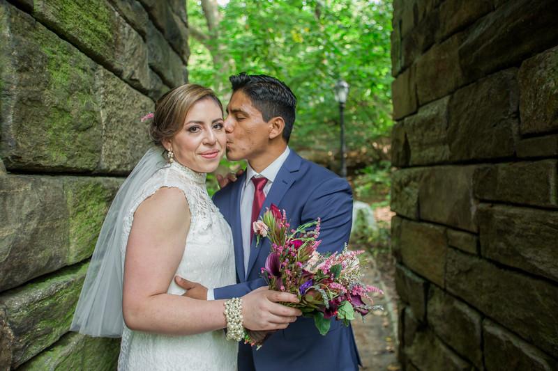 Central Park Wedding - Cati & Christian (122).jpg