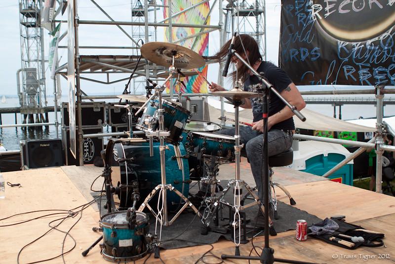 TravisTigner_Seattle Hemp Fest 2012 - Day 2-105.jpg