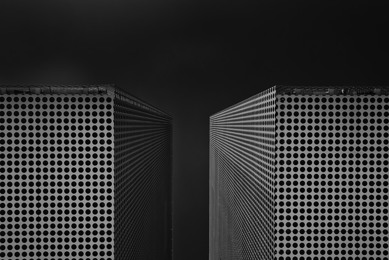 Towers bw-.jpg