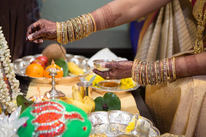Le Cape Weddings - Bhanupriya and Kamal II-362.jpg