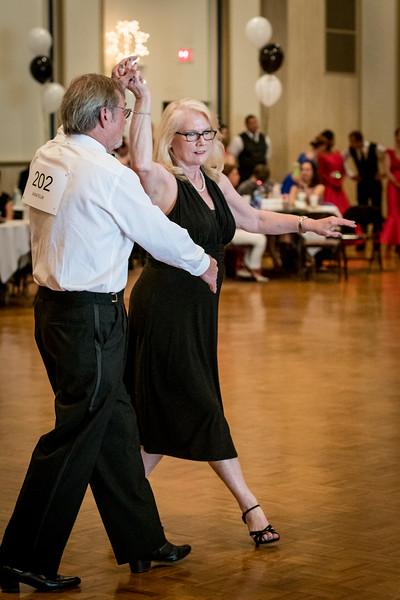 Dance_challenge_portraits_JOP-1094.JPG