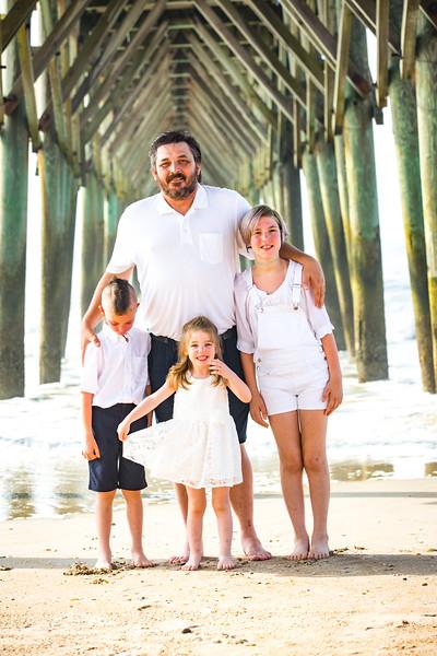 Topsail Island Family Photos-161.jpg
