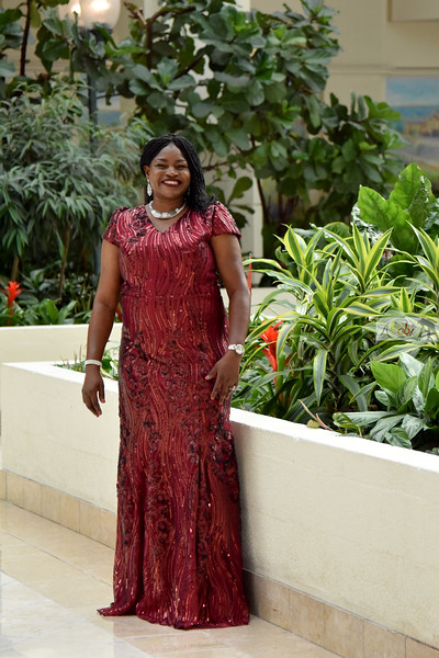 Olawumi's 50th birthday 1036.jpg