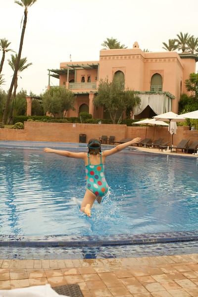 Morocco-0834.jpg