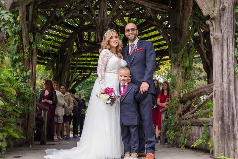 Central Park Wedding - Jorge Luis & Jessica-72.jpg