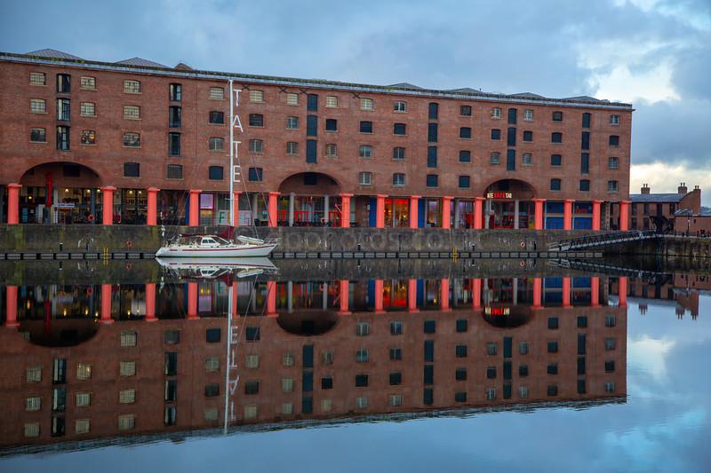 Liverpool-128.jpg
