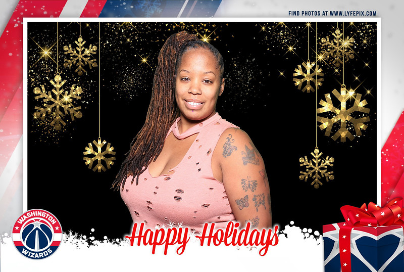 washington-wizards-2018-holiday-party-capital-one-arena-dc-photobooth-195133.jpg