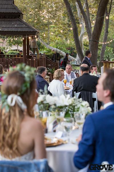 Louis_Yevette_Temecula_Vineyard_Wedding_JGP-0623.jpg