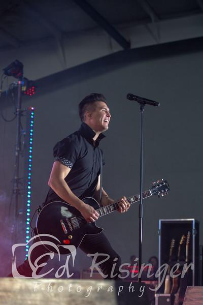Breakthrough-Tour-CitizenWay-45.jpg
