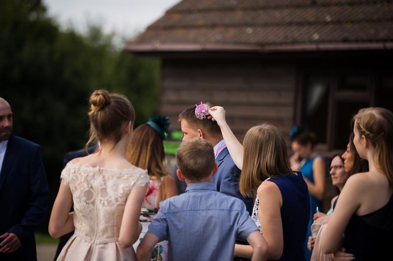 bensavellphotography_wedding_photos_scully_three_lakes (61 of 354).jpg