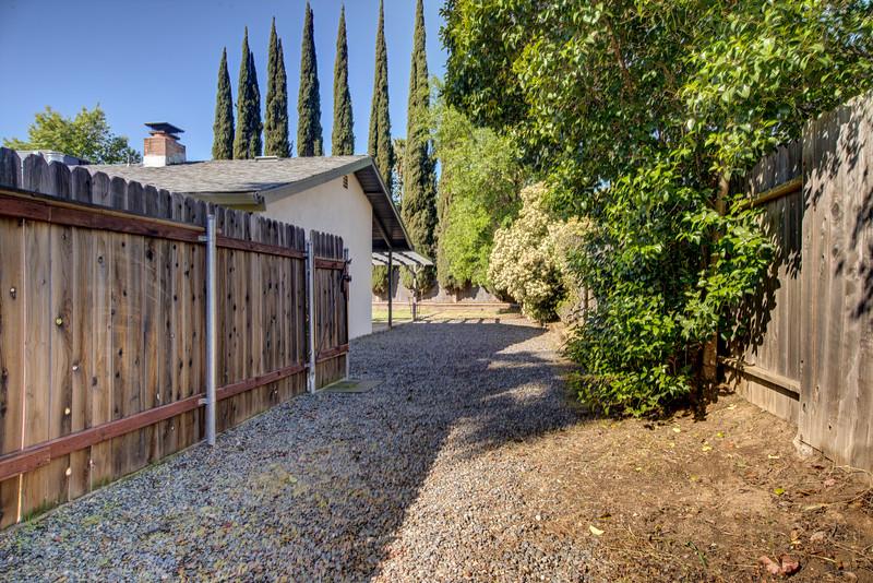 5930 Bryce Way Rocklin CA-33.jpg