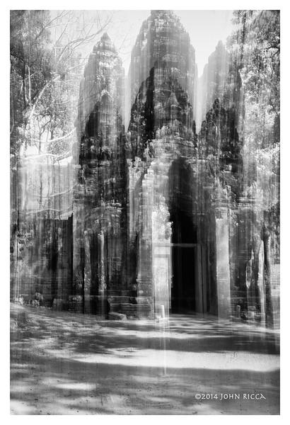 Temple Ghosts.jpg