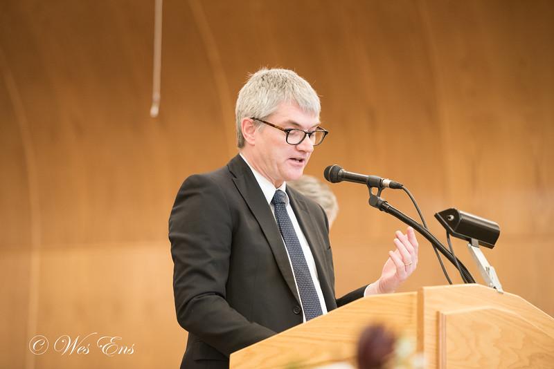 Tim Wiebe Funeral-3.jpg
