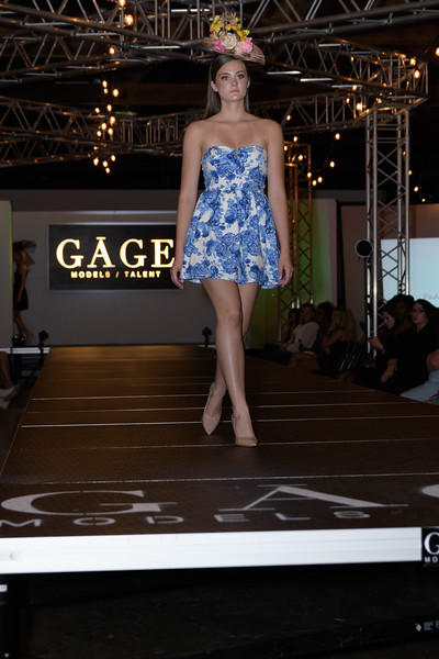 Knoxville Fashion Week Friday-926.jpg