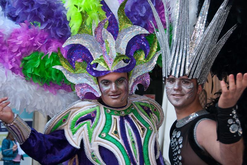 Sunday Carnival09-035.jpg