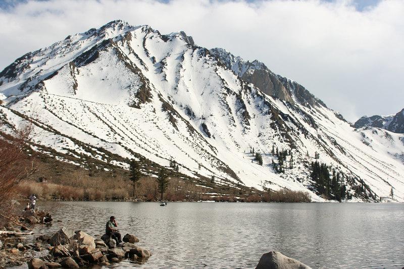 lake and mountains.jpg