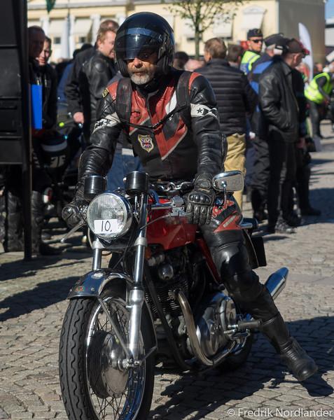 KungsbackaRallyt2015-28.jpg