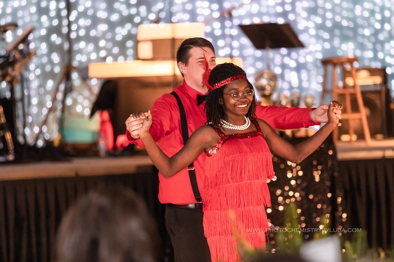 Dancin' in the Clover_-40.jpg