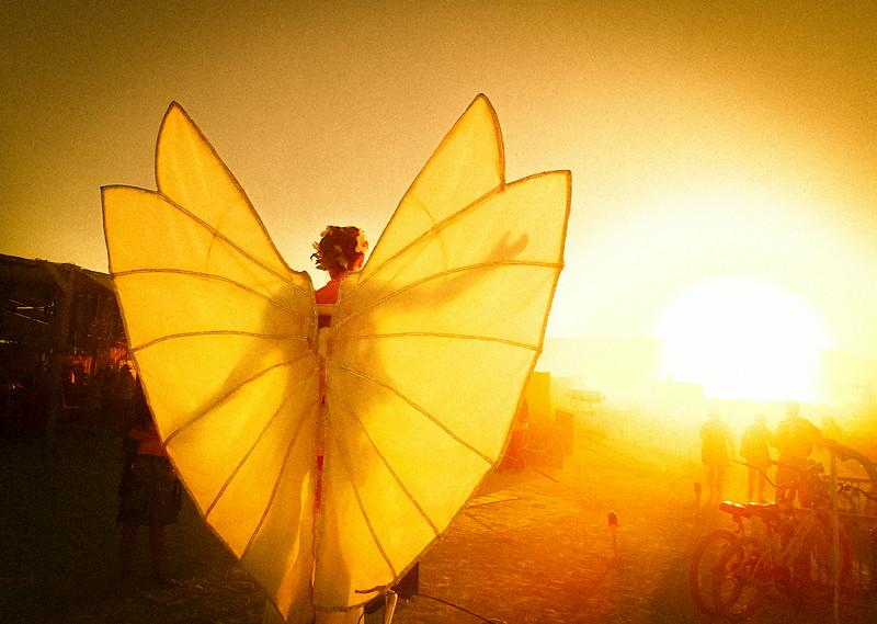 Trey Ratcliff - Burning Man 2012 (135 of 441).jpg