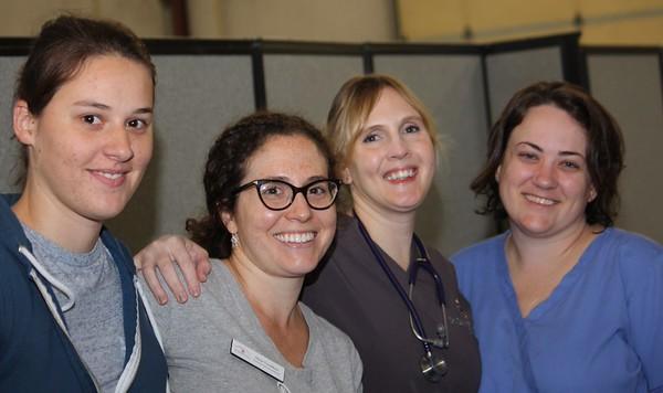 pet clinic aug2015