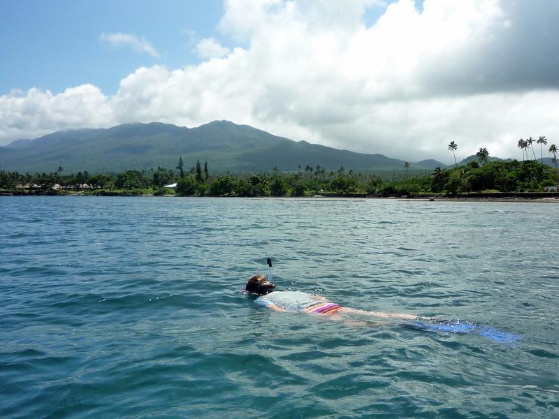 new fiji snorkel.JPG
