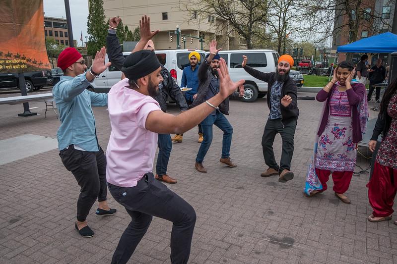 Khalsa fEST 2017 2-18.jpg