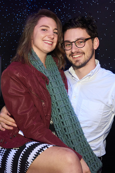 Catapult-Holiday-Party-2016-132.jpg