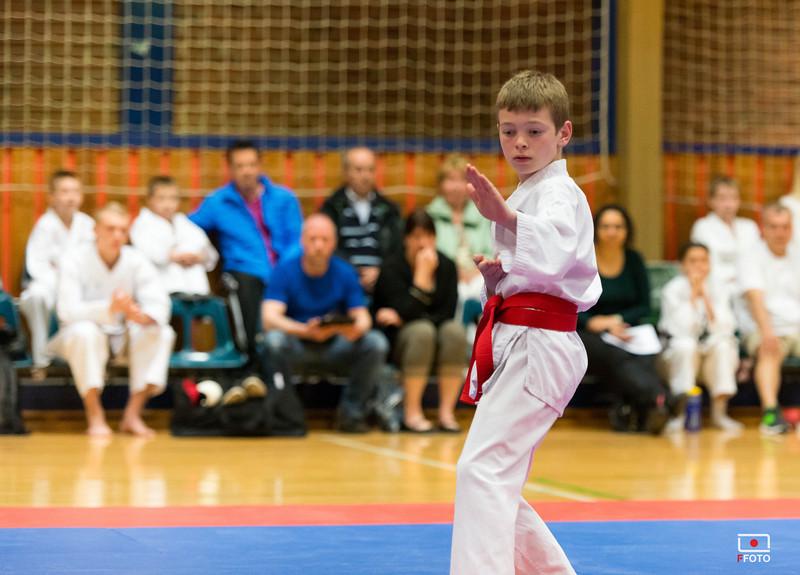 Taastrup karate klubmesterskab 2014 -DSC_3437.jpg