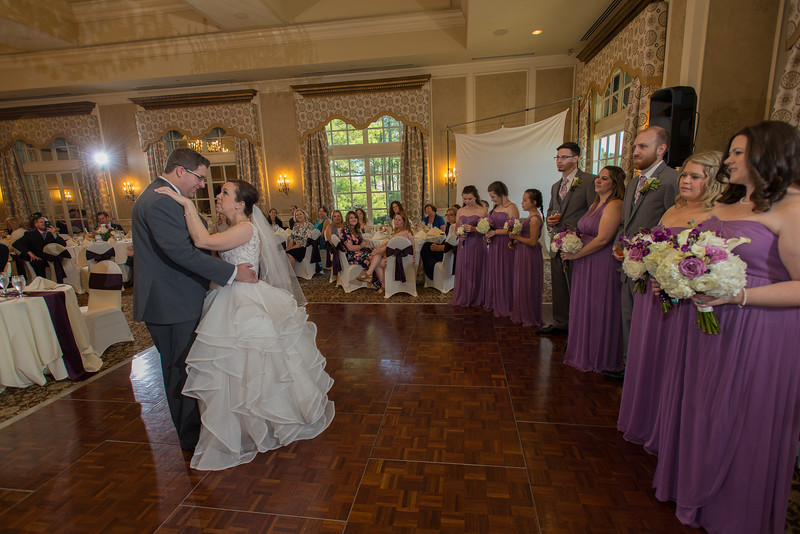 Cass and Jared Wedding Day-360.jpg