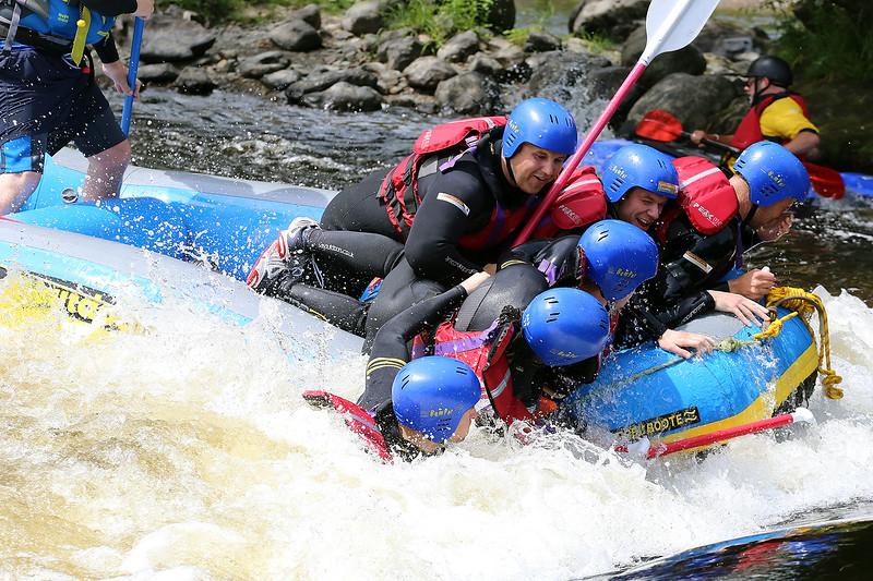 Rafting-0525.jpg