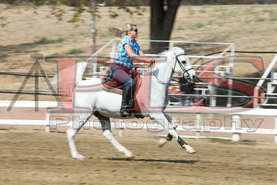 Rider 18