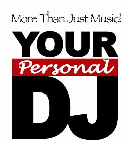 YOUR PERSONAL DJ, PHOTO BOOTH WITH RANDY SMITH
