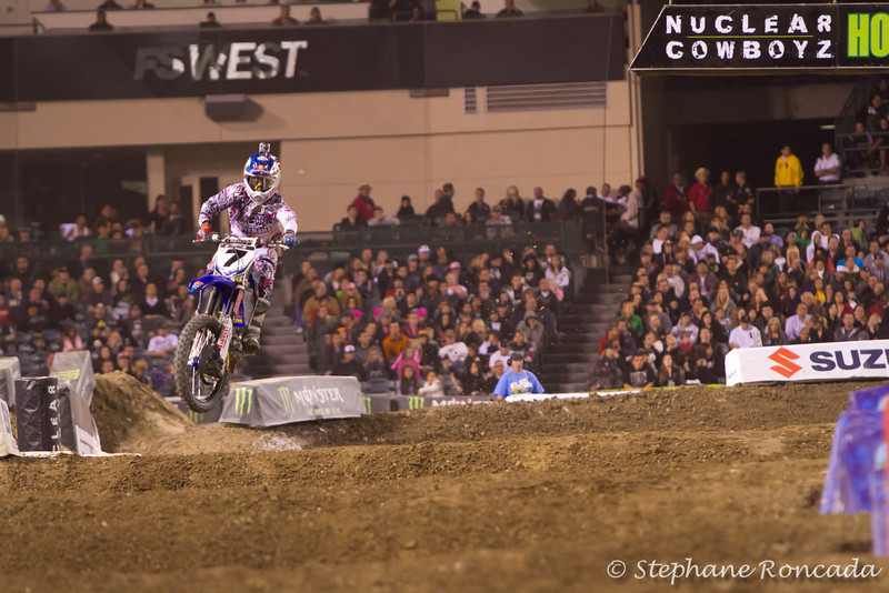 Anaheim2-450HeatRaces-172.jpg