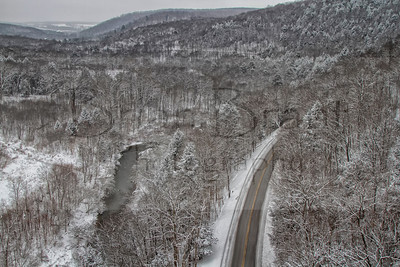 Somerset County 1-13-2019