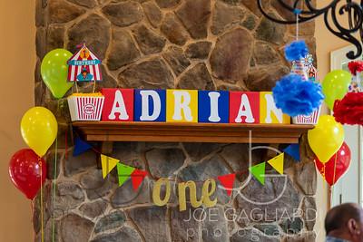 20180512-Adrian_Velez-1st_Birthday