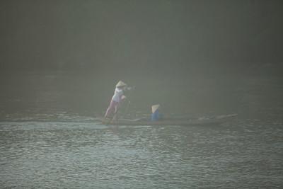 Mekong Delta. Day 2 - 2014.1102