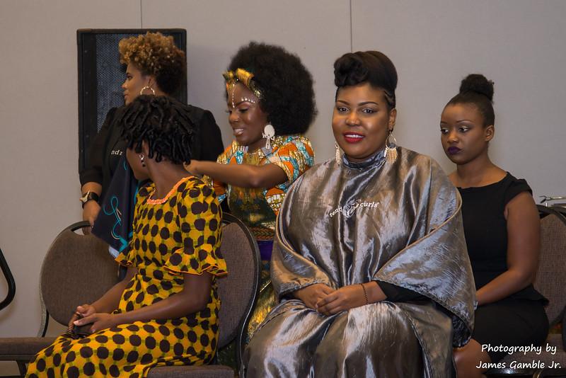 Afrolicous-Hair-Expo-2016-9882.jpg