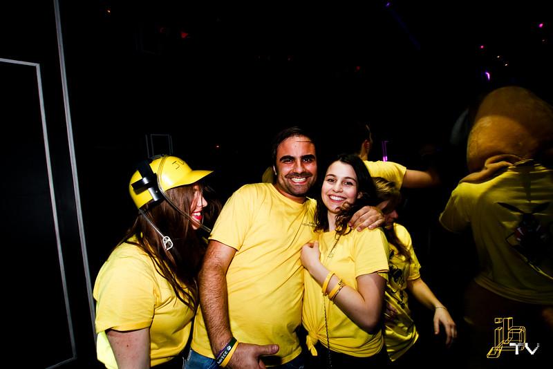 soirée jaune-237.jpg