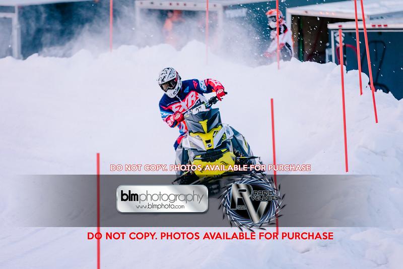 RTH_Whaleback-Mountain_12-08-18_7699 - ©BLM Photography {iptcyear4}