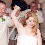 Elizabeth & Matthew's Wedding