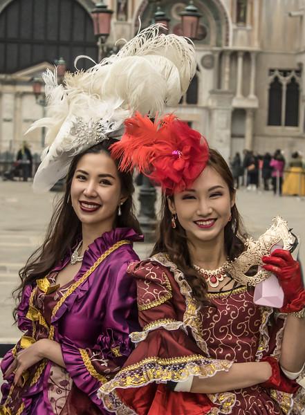 Venice carnival 2020 (26 of 105).jpg