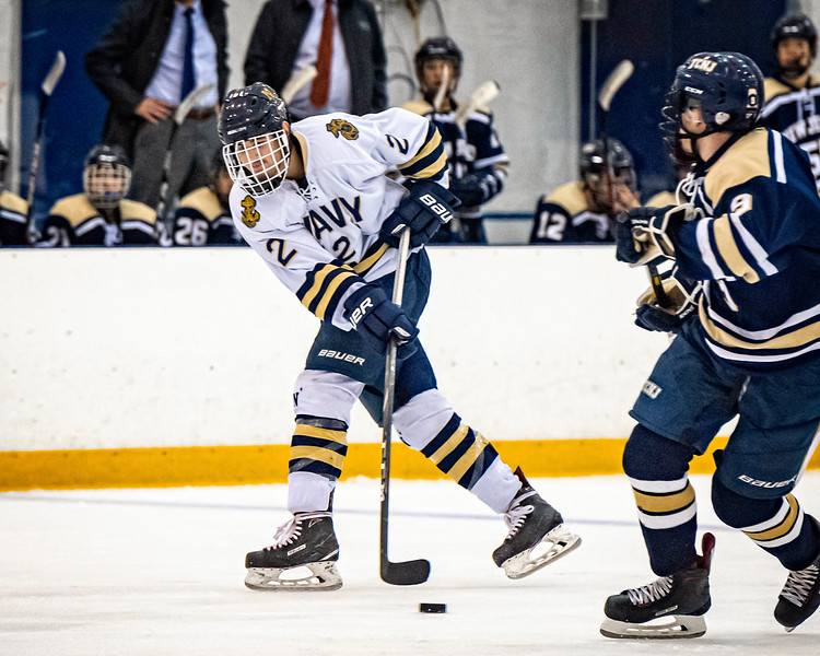 2019-10-11-NAVY-Hockey-vs-CNJ-80.jpg